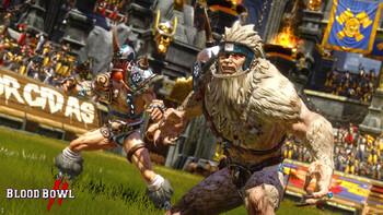 Screenshot5 - Blood Bowl 2 - Norse DLC