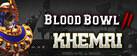 Blood Bowl 2 – Khemri DLC