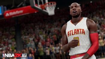 Screenshot5 - NBA 2K16