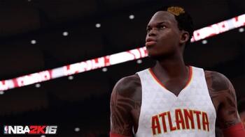 Screenshot8 - NBA 2K16 Michael Jordan Special Edition
