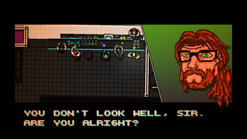 Screenshot4 - Hotline Miami