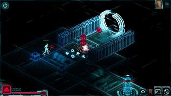 Screenshot7 - Shadowrun Returns Deluxe DLC