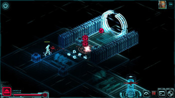 Screenshot7 - Shadowrun Returns Deluxe