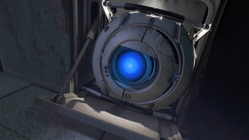 Screenshot10 - Portal 2