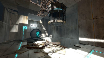 Screenshot7 - Portal 2