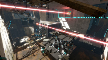 Screenshot8 - Portal 2