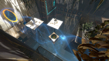 Screenshot11 - Portal 2