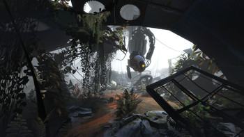 Screenshot12 - Portal 2