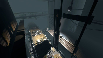 Screenshot3 - Portal 2