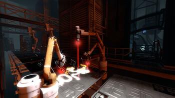 Screenshot4 - Portal 2
