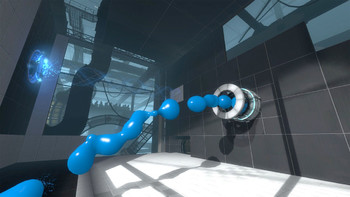 Screenshot6 - Portal 2