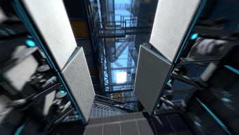 Screenshot9 - Portal 2