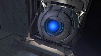 Screenshot10 - Portal 2