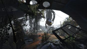 Screenshot12 - Portal 2