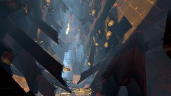 Screenshot2 - Portal 2