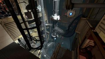 Screenshot5 - Portal 2