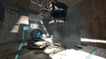 Screenshot7 - Portal 2