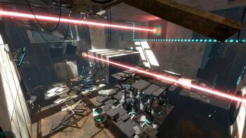 Screenshot8 - Portal 2