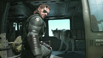 Screenshot8 - Metal Gear Solid V: The Definitive Experience