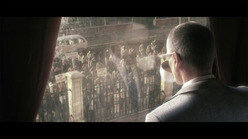 Screenshot10 - HITMAN: The Complete First Season