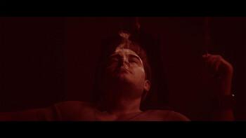 Screenshot4 - HITMAN: The Complete First Season
