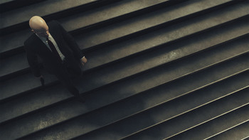 Screenshot6 - HITMAN: The Complete First Season