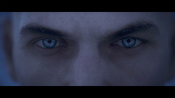 Screenshot9 - HITMAN: The Complete First Season