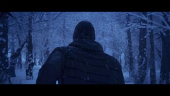 Screenshot11 - HITMAN: The Complete First Season