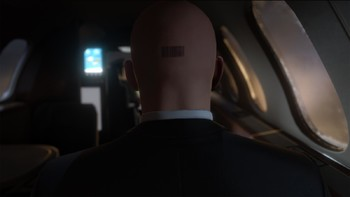 Screenshot10 - HITMAN - Game of the Year Edition