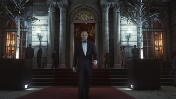 Screenshot3 - HITMAN - Game of the Year Edition