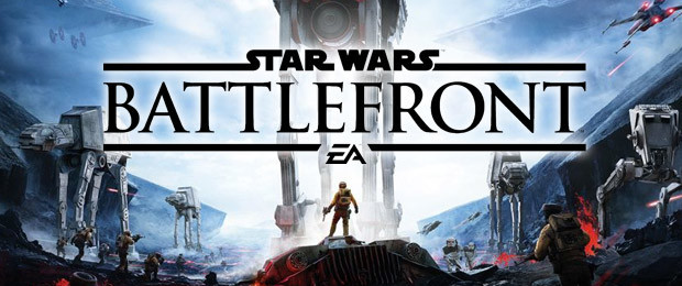 Star Wars Battlefront II -- The Story of an Imperial Soldier