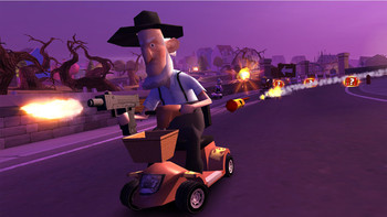 Screenshot2 - Coffin Dodgers