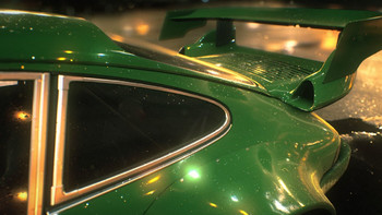 Screenshot2 - Need for Speed