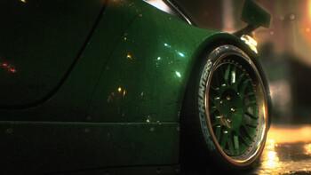 Screenshot3 - Need for Speed