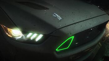 Screenshot4 - Need for Speed
