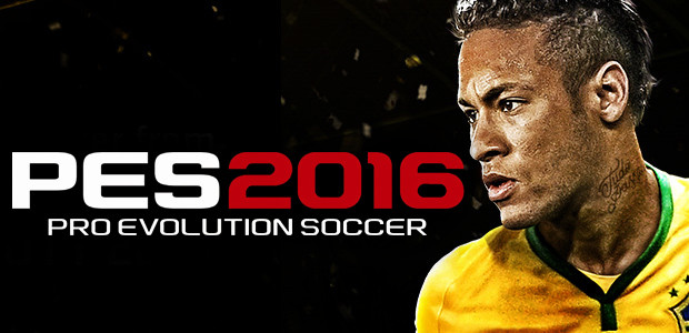 Pro Evolution Soccer 2016 GAMEPLAY PC - Lets Play - Gamesplanet com