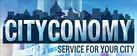 Cityconomy