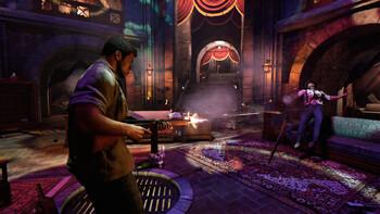 Screenshot1 - Mafia III