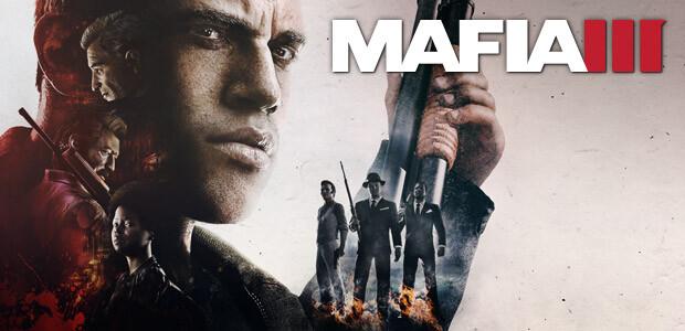 Comment Améliorer Les Graphismes De Mafia 3 Guides Et Soluces