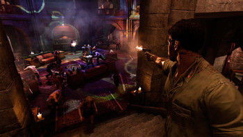 Screenshot2 - Mafia III Digital Deluxe