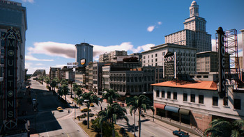 Screenshot3 - Mafia III Digital Deluxe