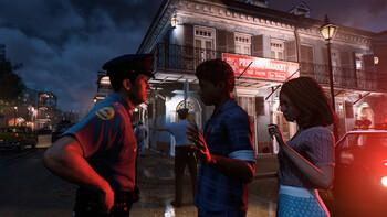 Screenshot5 - Mafia III Digital Deluxe