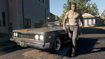 Screenshot11 - Mafia III Digital Deluxe