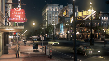 Screenshot4 - Mafia III Season Pass