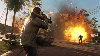 Screenshot6 - Mafia III Season Pass