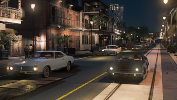 Screenshot8 - Mafia III Season Pass