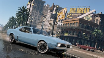 Screenshot5 - Mafia III - Family Kick Back (DLC)