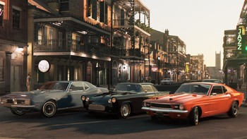 Screenshot7 - Mafia III - Family Kick Back (DLC)