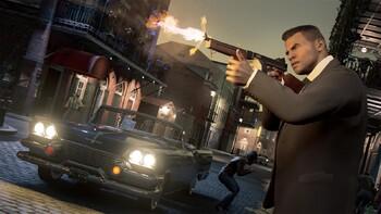 Screenshot1 - Mafia III - Family Kick Back (DLC)