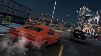 Screenshot6 - Mafia III - Family Kick Back (DLC)